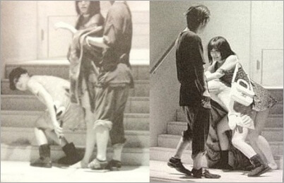 前田敦子の報道画像
