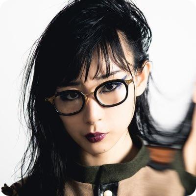 BiSH ハシヤスメアツコ メガネ メーカーブランド マサヒロマルヤマ 値段