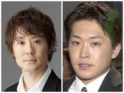 三田佳子 長男 森宮隆 まとも 職業 俳優 嫁 元タレント