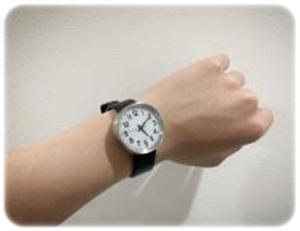 ローランド 化粧水 無印 690円 ブラシ 時計 無印 理由