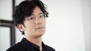 稲垣吾郎のアイキャッチ画像