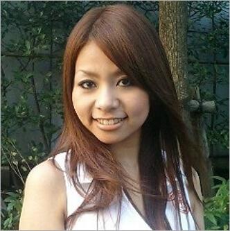 岡安真理子のプロフィール画像