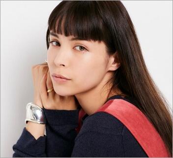 沙羅マリーのプロフィール画像