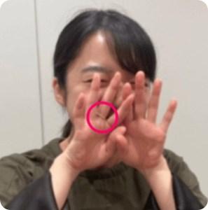 佐藤健 上白石萌音 指輪