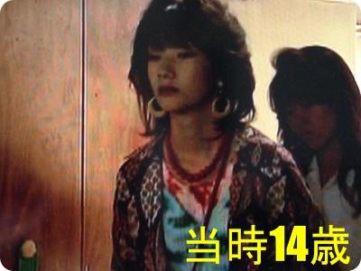 波瑠 ドラマ 対岸の彼女