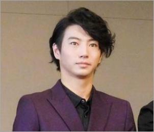 松井玲奈 歴代彼氏