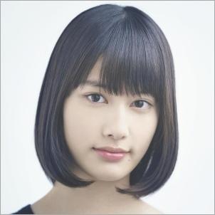 綾野剛彼女 橋本愛2