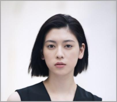 三浦春馬彼女 三吉彩花7