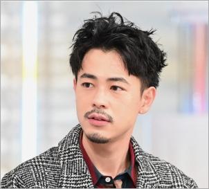 吉高由里子彼氏 成田凌