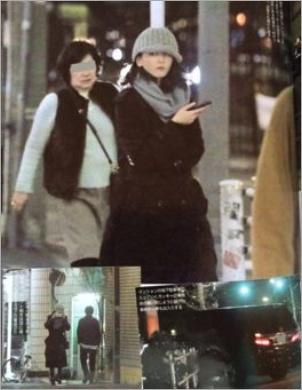 錦戸亮彼女 新垣結衣7