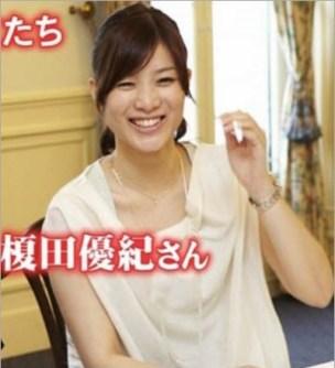 内田篤人 嫁 8