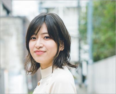 増田貴久彼女 南沢奈央