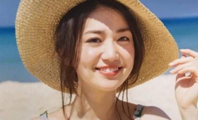 大野智 大島優子1