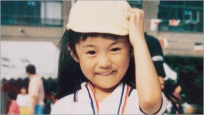 深田恭子 顔の変化 現在