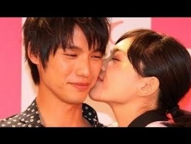 福士蒼汰 川口春奈3