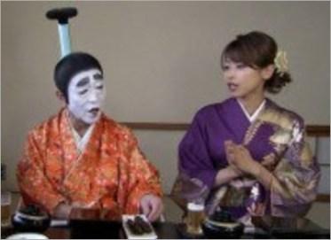 加藤綾子 歴代彼氏 4