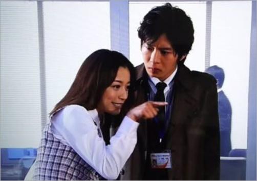 結婚 田中 圭