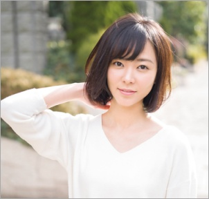 磯村勇斗の歴代彼女