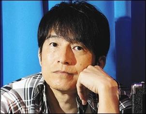 息子 の ミスチル 桜井 ミスチル桜井和寿の息子Kaitoがエールで朝ドラデビュー。俳優活動も開始、2世芸能人に賛否両論も…画像あり