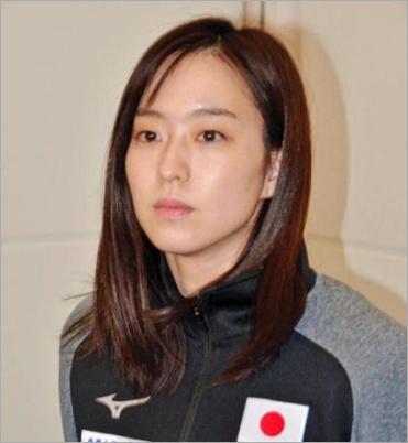 石川佳純2