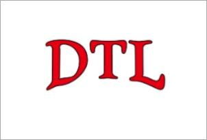 DTLロゴ
