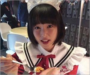 桜井日奈子が太った