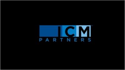 エージェント事務所「ICM」