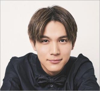 中川大志のプロフィール画像