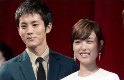 戸田松坂結婚