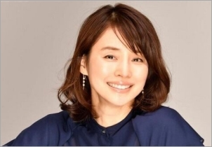 石田ゆり子本人5