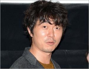 新井浩文本人
