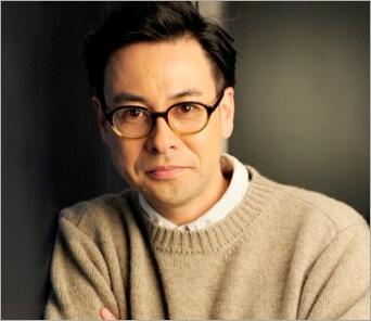 鈴木浩介のプロフィール画像