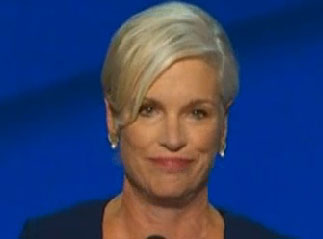 cecilerichards5.jpg
