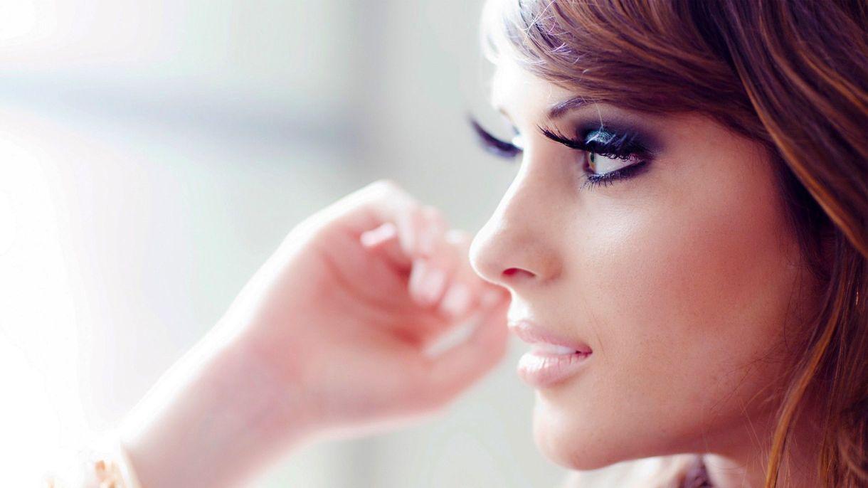 beautiful-face-women-wallpaper