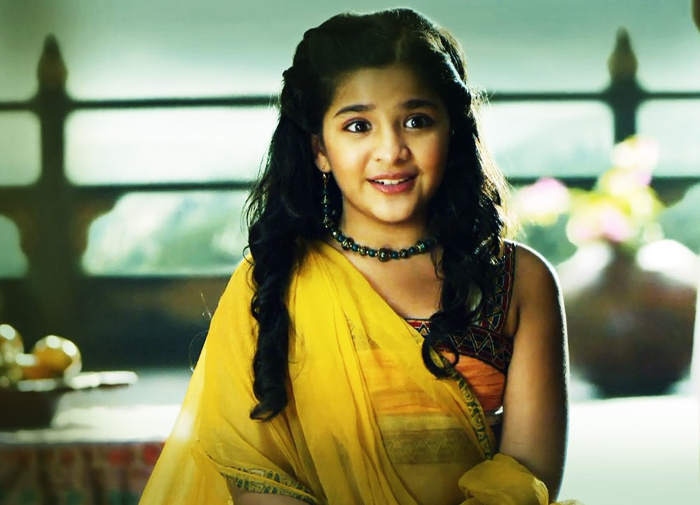 Meri Durga' Star Plus Upcoming Tv Serial Plot Wiki, Cast