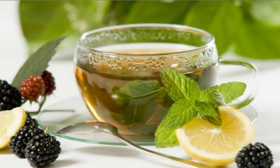 green-tea-skin-benefits