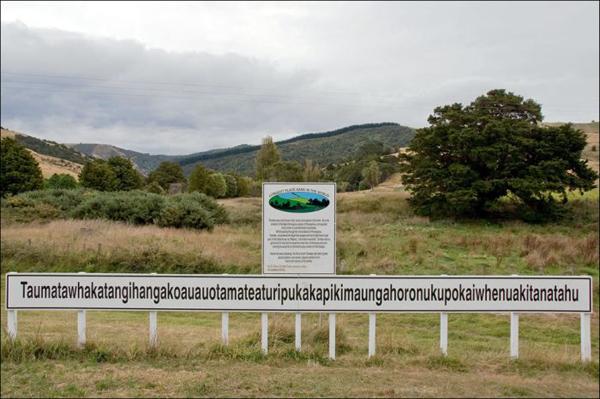 Taumatawhakatangihangakoauauotamateapokaiwhenuakitanatahu-New-Zealand-04