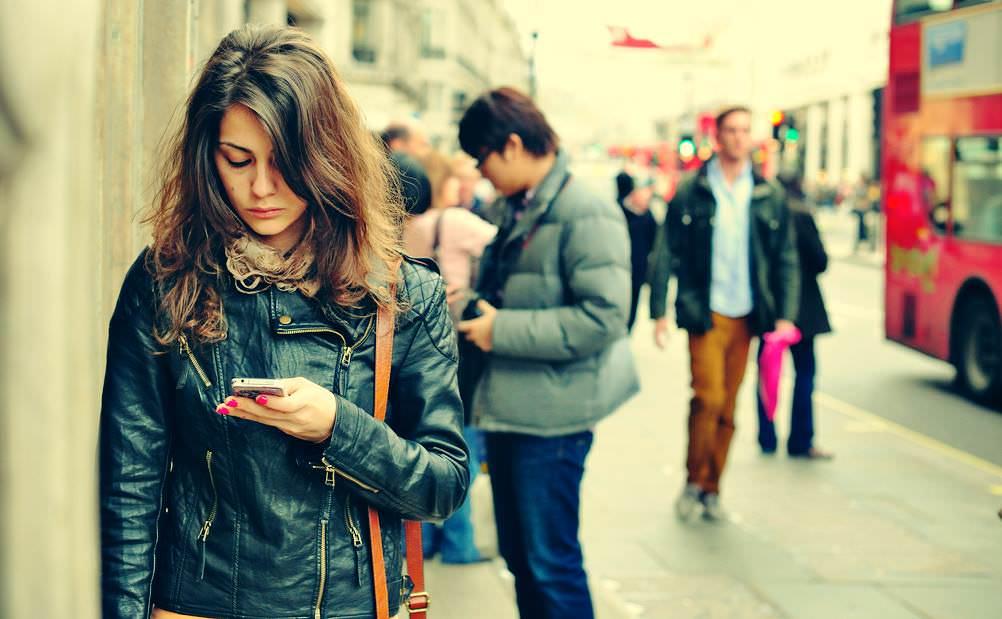 cute-texts-send-boyfriend