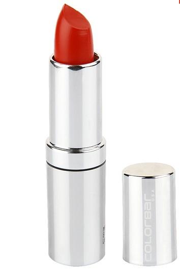 colorbar-citrine-soft-touch-lipstick-1266-05275-1-pdp_slider_l