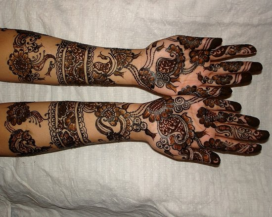 bangle-mehendi-12