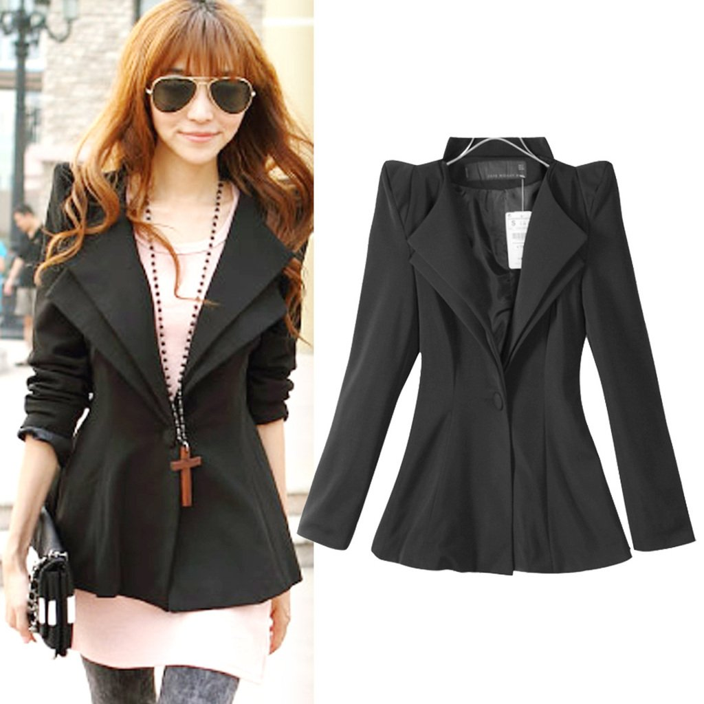 blazer-women-fashionfree-shipping-2012-autumn-new-fashion-womens-suit-jacket-slim-rpb1cn2e