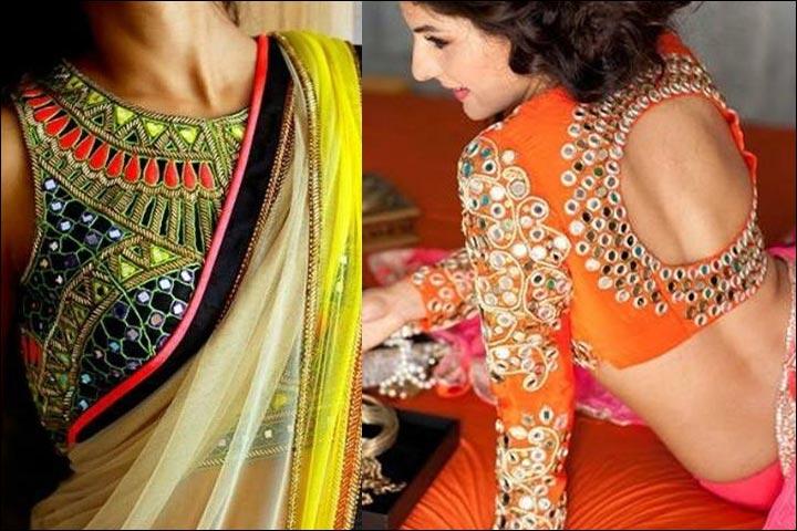 blouse-design-5