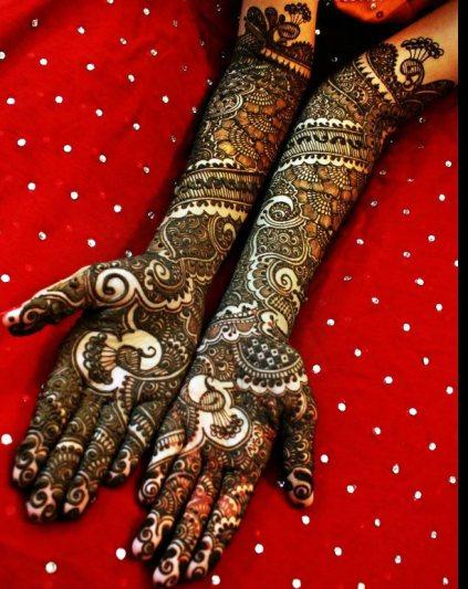 bridal-mehendi-15