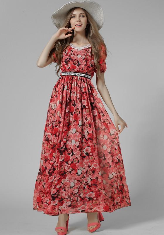 floral-maxi-dress-107