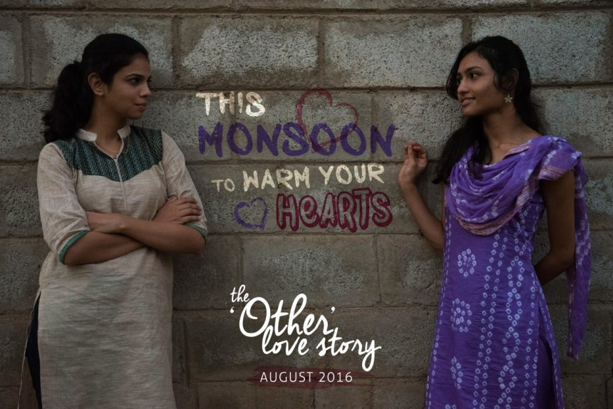 other-love-story-indian-web-series