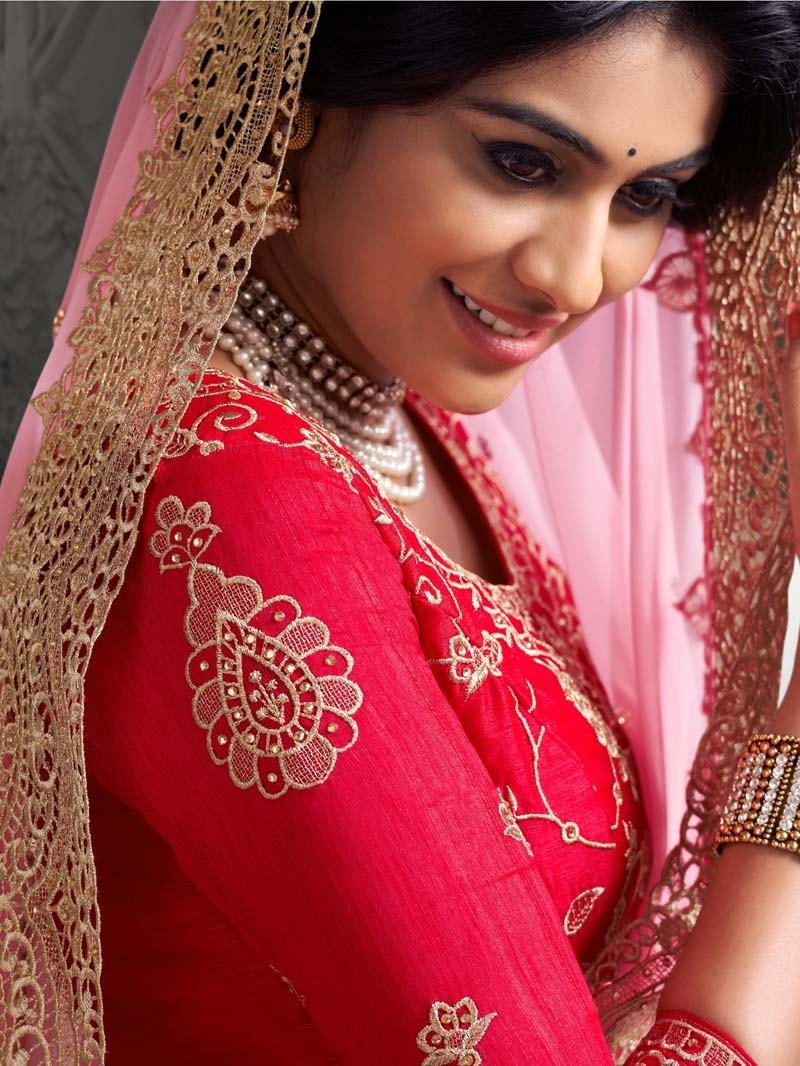 wear-saree-for-diwali