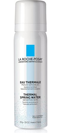 Thermal Spring Water by La Roche Posay