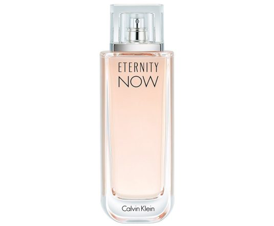 Calvin Klein Eternity Now For Women EDP