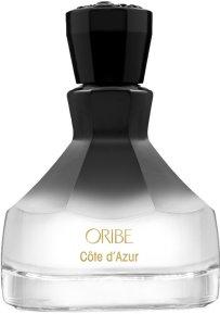 ORIBE Cote d'Azur Eau de Parfum