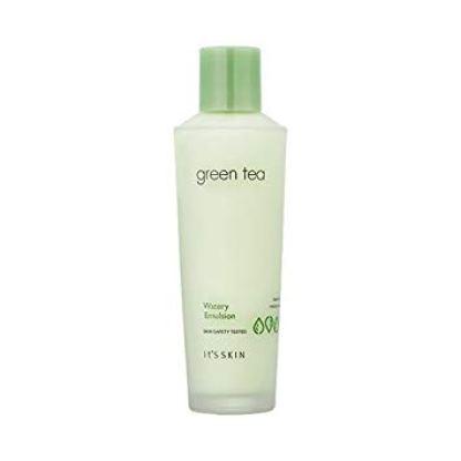 It's Skin Green Tea Watery Emulsion
